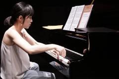 2019.04.12 《十年》 Trio 2:1 蘆洲功學社、台中歌劇院